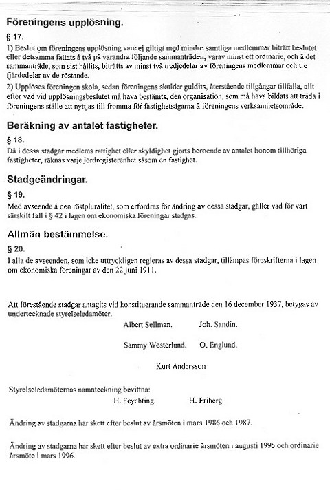 stadgar_tf5